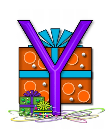 The letter d in the alphabet set boxes and bows is 3d purple the letter y in the alphabet set boxes and bows is 3d purple and sciox Image collections