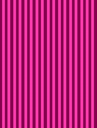 Background image is filled with lines of pink and maroon. photo
