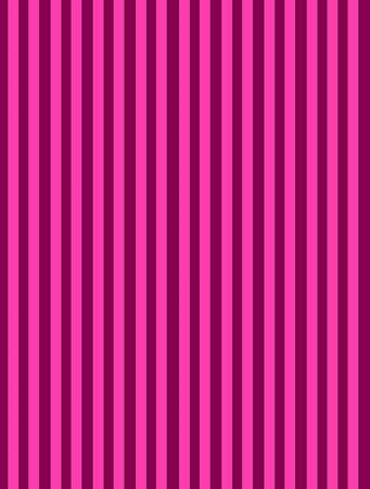 maroon: Background image is filled with lines of pink and maroon.