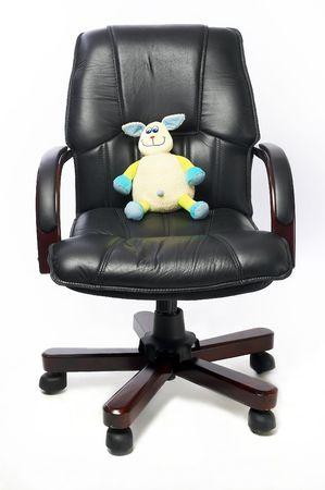 toy boss photo