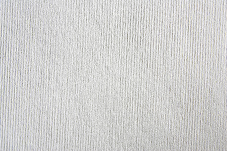 ribbed: background textured wallpaper Stock Photo