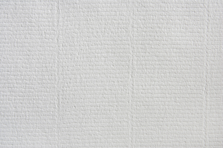 crinkles: background textured wallpaper Stock Photo