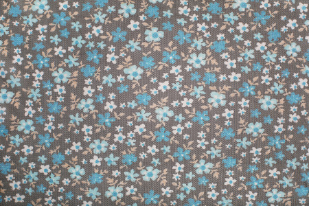 macr: Background of textile texture. Macr.