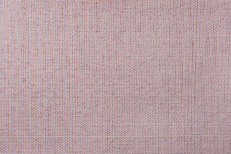 Soft pink textile as background Stock Photo