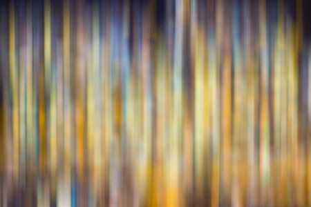 night lights: Night lights motion background. Abstract artistic background