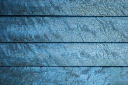 blue background texture: Blue wood texture background Stock Photo