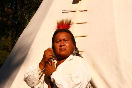 Native Culture photo