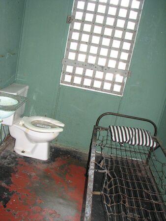 Old Jail House photo