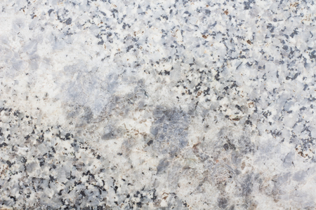 metamorphic: Marble is hard crystalline metamorphic form of limestone. Stock Photo