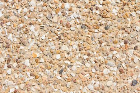 gravel: Gravel texture background. Stock Photo