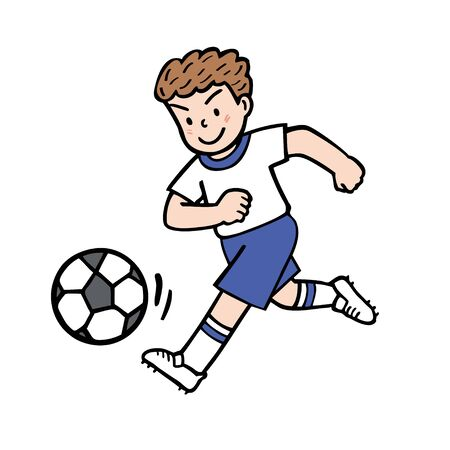 soccer: Soccer