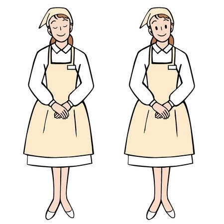 shopgirl: Shopgirl
