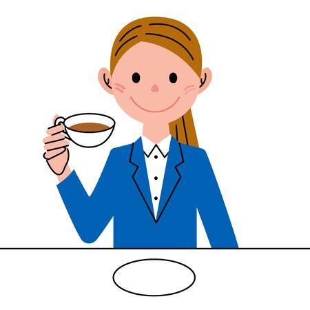 tea time: Tea time