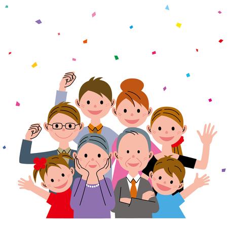 celebration: Celebration