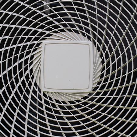Klimakompressor Standard-Bild - 41198782