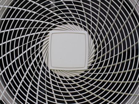 compressor: Air conditioner compressor