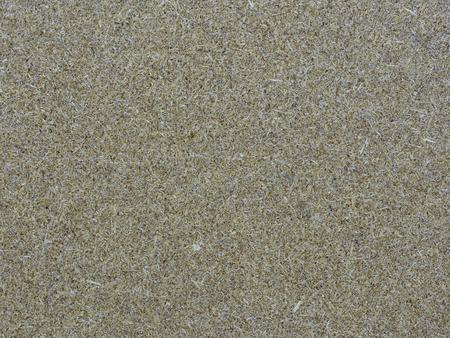 plywood: Plywood texture background Stock Photo