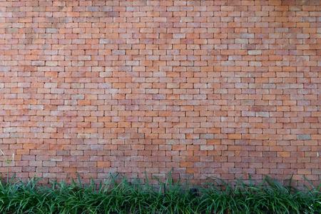 Hintergrund der Mauer Muster Textur