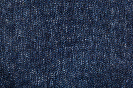 denim jeans background. Jeans texture fabric Stok Fotoğraf