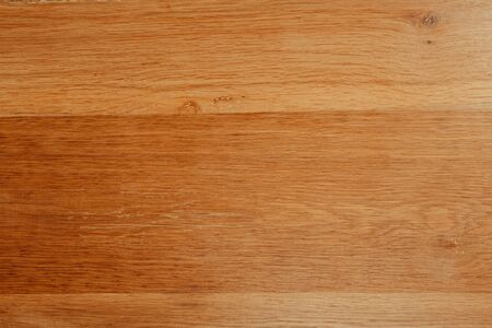 elegant brown wooden texture (for background). Stock fotó