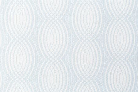 Luxury modern roll wallpaper. texture of paper wallpaper for the interior