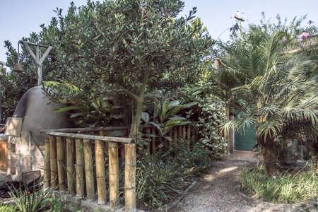 Hidden Cottage Hideaway