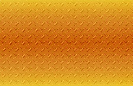 Metall hellen Hintergrund