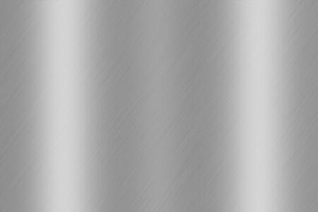 steel texture: stainless steel texture
