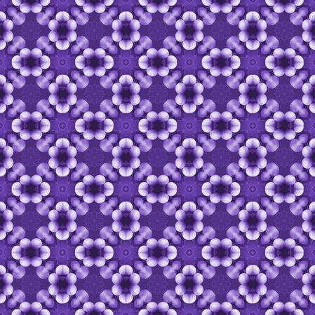 parallelogram: background  pattern made from piece of Karanda fruit