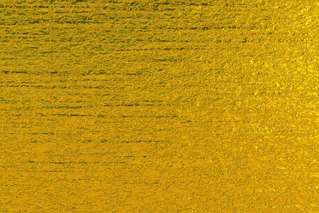 gilding: Gold background close up