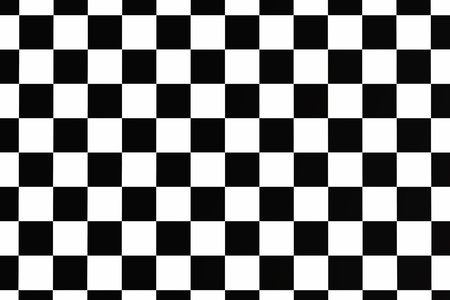 texturized: Texturized chess board background close up
