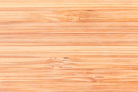 Wooden background  close up Stock Photo - 12540174