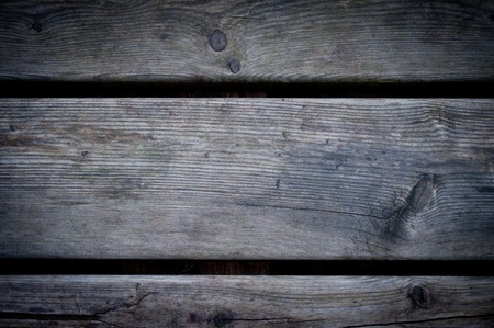 Weathered wooden boards Stock Photo - 12839784