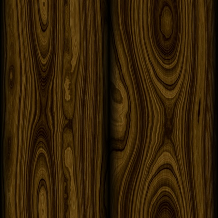 Seamless tile of 2 wooden planks Stock Photo - 12839773