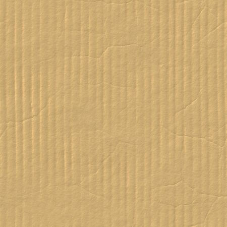 Seamless high quality cardboard background Stock Photo - 13100237