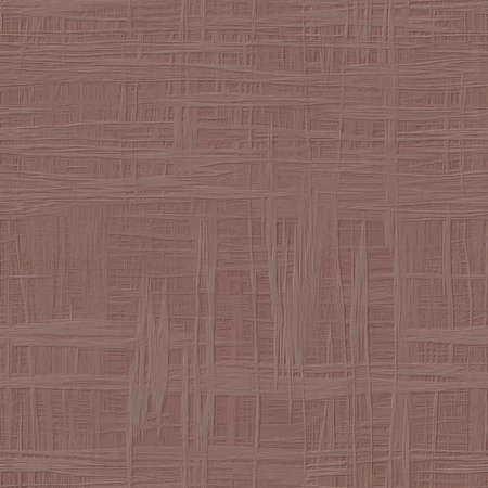 Brown fiber background seamless Stock Photo - 13291452