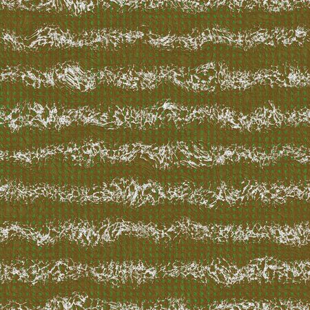 Patterned seamless wallpaper Stock Photo - 13289395