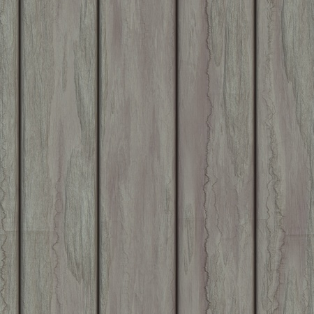 Seamless high quality high resolution painted old wooden planks Stock Photo - 13854250