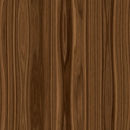 Seamless high quality high resolution plywood background photo