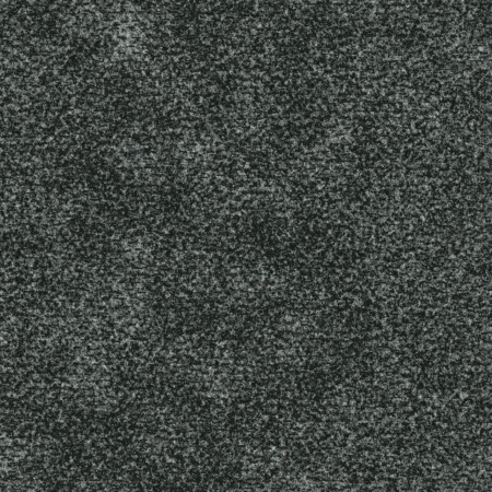 Background of black carpet pattern texture flooring Stock Photo - 17562835