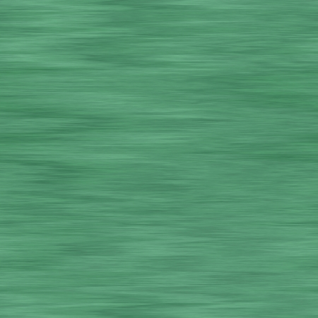 Green wall background seamless photo