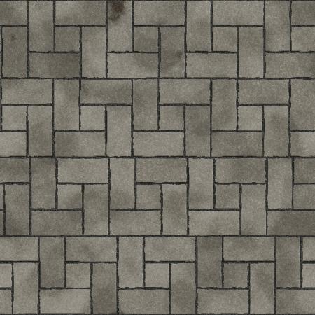 pavement: Seamless street pavement texture