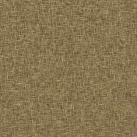 fibrous: Seamless texture of sack cloth