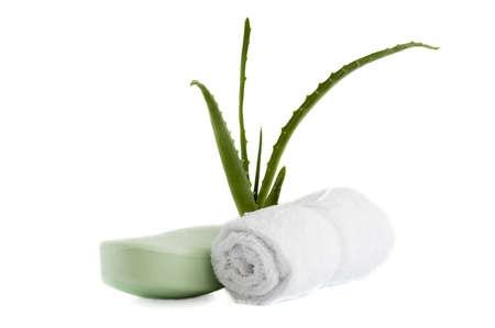 body treatment: healthcare and body treatment