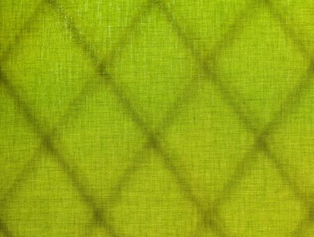 fabric texture photo