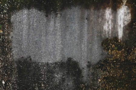 gritty: grunge wall abstract