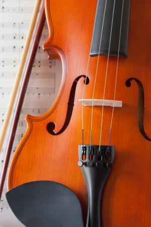 fiddle: violin and fiddle