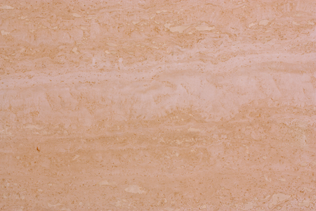Marble texture background  photo