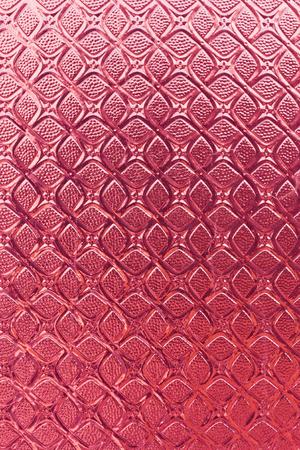 glass texture: Thai style glass texture