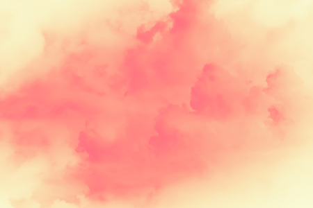 wind dramatic sky: Abstract cloud background Stock Photo